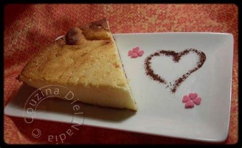 cheesecake ou g 226 teau au fromage blanc sans p 226 te couzina diel