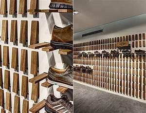 Aus Holz Selber Bauen : interessante wohnideen f r schuhregal selber bauen aus holz freshouse ~ Markanthonyermac.com Haus und Dekorationen