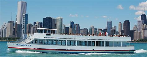 Which Wendella Boat Tour Is Best by Cheap Travel Tip 4 Sustainable Travel Tip 2 Chicago
