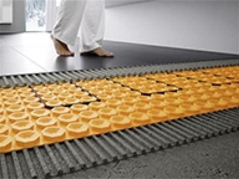carrelage design 187 isolation thermique sous carrelage moderne design pour carrelage de sol et