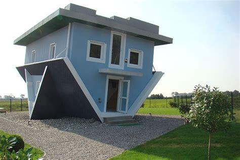 une maison construite 224 l envers en allemagne sur l 238 le d usedom memoblog oran