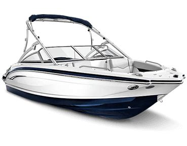 Boat Detailing In Jacksonville Fl by Detail Pros Inc Detailing Service Jacksonville Fl