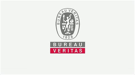 bureau veritas vente de 10 9 des actions par wendel