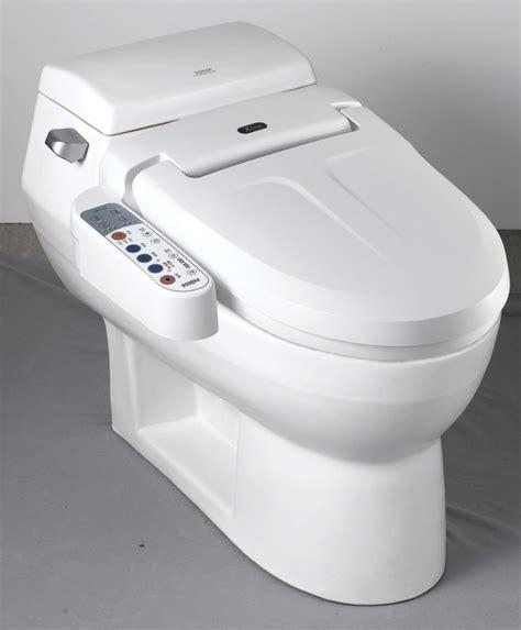 Toto Japanese Toilets Svardbrogardcom