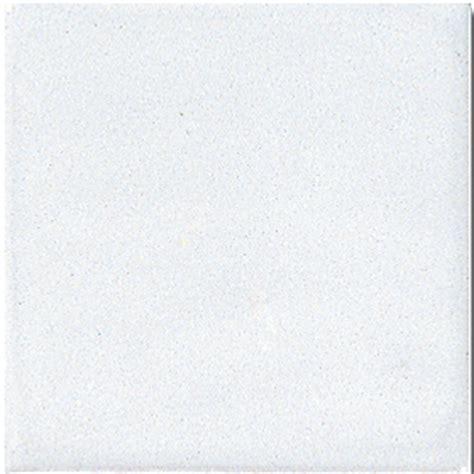 carrelage blanc de blanc salle de bains cuisine fa 239 ence de provence 224 salernes