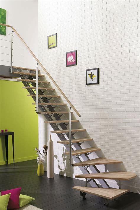 r 233 novation de ma maison l escalier