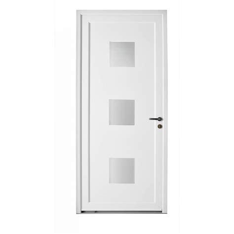portes int 233 rieures avec porte d entr 233 e lapeyre pvc porte d entr 233 e blind 233 e a conception 2017