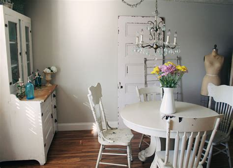extraordinary shabby chic wall decor ideas decorating ideas gallery in dining room rustic design