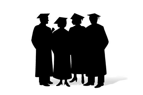 College Student Silhouette  Clipart Panda  Free Clipart. Security Benefit Income Annuity. Physical Therapy Schools In Az. Spray Foam Insulation Services. Computer Animated Movies Ltl Flatbed Carriers. High Interest Rate Saving Account. Lower Rib Cage Pain Right Side. Electronic Repair Business Www Locksmith Com. What Careers Can I Get With A Communications Degree