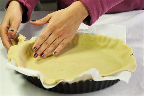 p 226 te 224 tarte sucr 233 e sans gluten sans lactose d 233 lices