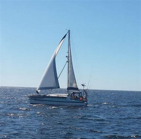 Catamaran For Sale By Owner Florida by Best 25 Catamaran For Sale Ideas On Pinterest Catamaran