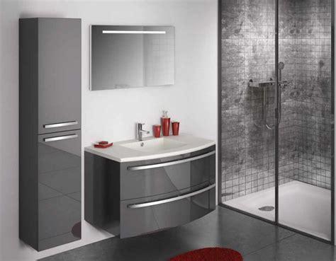 modele salle de bain avec meilleures images d inspiration pour votre design de maison