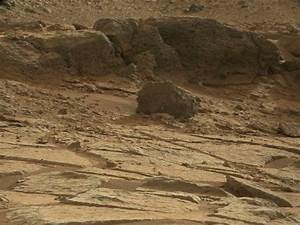 NASA Mars Rover Gallery - Pics about space
