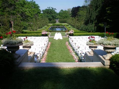 53 Best Images About Cantigny Weddings On Pinterest