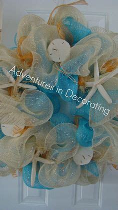 1000 images about wreaths on wreaths deco mesh wreaths and deco mesh