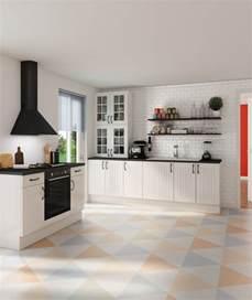 charmant carrelage pour cuisine blanche et carrelage pour cuisine blanche 2017 des photos shern co