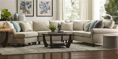 Havertys Sectional Sofa  New Design 2018  2019 Sofakoe