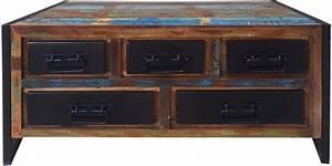 Couchtisch Truhe Holz : sit couchtisch truhe bali 90x90 cm kaufen otto ~ Markanthonyermac.com Haus und Dekorationen