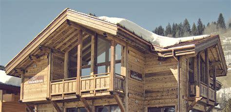 maison bois chalet catodon obtenez des id 233 es de design int 233 ressantes en utilisant
