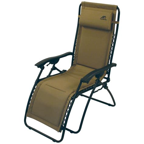 alps mountaineering 174 kickback chair 177038 chairs at