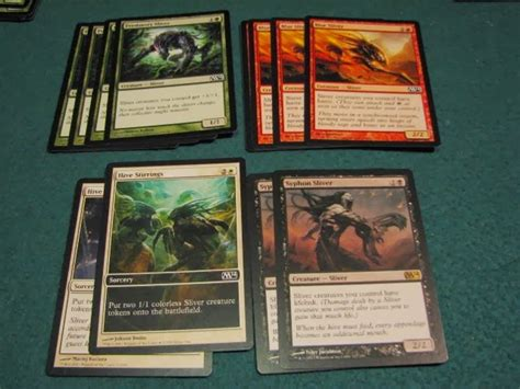 mtg flying deathtouch deck 28 images commander 2013
