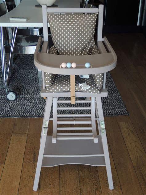 les 25 meilleures id 233 es concernant relooking de chaise sur r 233 cup 233 rer des chaises