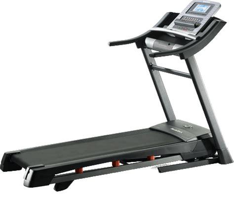 acheter tapis roulant tapis de course ou de marche guide d achat en articles de sport