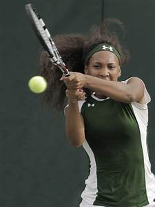 Baylor men's and women's tennis advance several to NCAA's ...