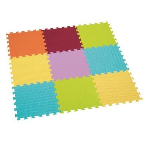 dalles en mousse tapis uni la grande r 233 cr 233 vente de jouets et jeux catalogue jouets de no 235 l