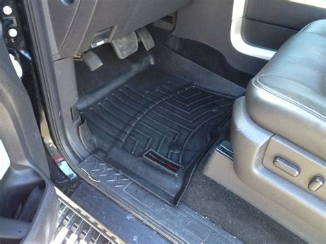 weathertech all weather floor mats f150 ecoboost project tools in power tools and