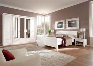 Graue Möbel Welche Wandfarbe : zimmer einrichten wei e m bel ~ Markanthonyermac.com Haus und Dekorationen