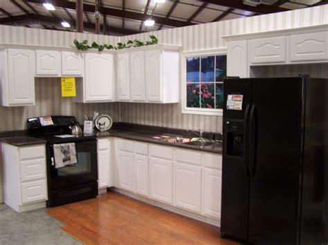 kitchen kitchen modern design designer kitchens with white cabinets cabinet sink table with