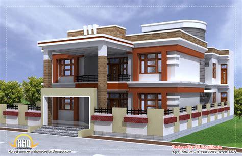 Home Design Consultants  Sim Home