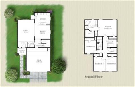 see the new meadow home floorplan hawthorn