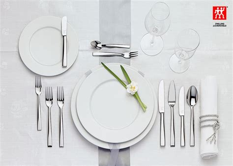 Household Of Plastic Tisch Decken Richtig