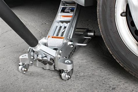 arcan alj3t aluminum floor 3 ton capacity automotive in the uae see prices reviews