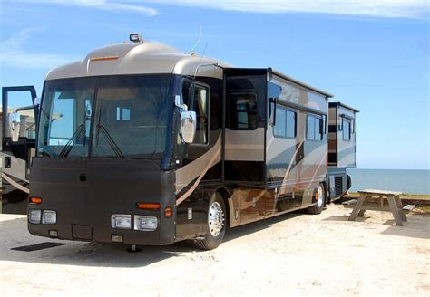 Sunrise Boat And Rv Storage by Motorhome Vehicle Inside Gallery