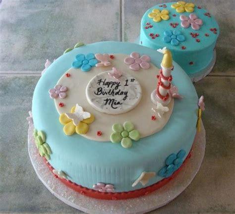 one year birthday cake pin year birthday cake ideas 7 cake on