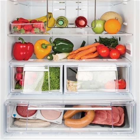 o 249 ranger les aliments dans le frigo dossiers cuisine et nutrition pratico pratique