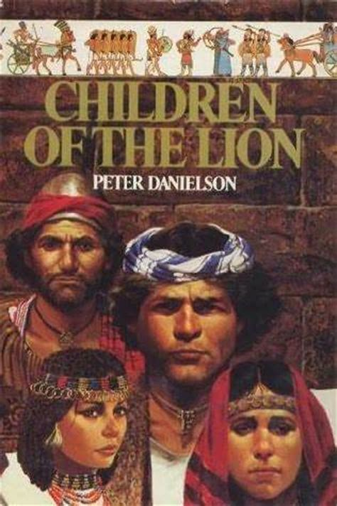 children of the by danielson reviews discussion bookclubs lists