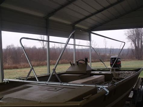 Duck Hunting Boats For Sale In Virginia by Boat Camo Kits How To Find Easy Boat Plans Autos Post