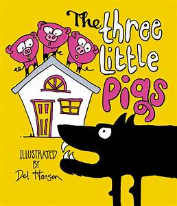 Classic Childrens Book Covers | www.imgkid.com - The Image ...