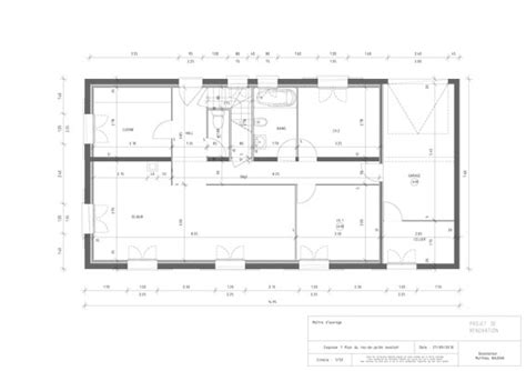 simple maison gratuit m plan architecte interieur pics with architecte en ligne gratuit