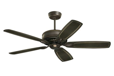 Emerson Cf921ges Avant Eco Energy Star Indoor Ceiling Fan. Graves Brothers. Bamboo Cabinets. Modern Rustic Chandeliers. Cabin Bathrooms. Italian Leather Sofas. Stone Flower Beds. Outlet In Drawer. Outdoor Butterfly Chair