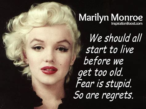 Motivational Quotes By Marilyn Monroe Quotesgram. Disney Quotes Monsters Inc. Humor Job Quotes. Song Quotes Muse. Movie Quotes Hunt For Red October. Quotes Success Waking Up Early. Work Quotes About Respect. Smile Quotes On Birthday. Can't Sleep Instagram Quotes
