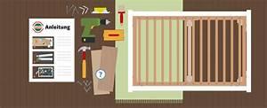 Wie Baue Ich Ein Gartenhaus : bett selber bauen leicht gemacht ~ Markanthonyermac.com Haus und Dekorationen