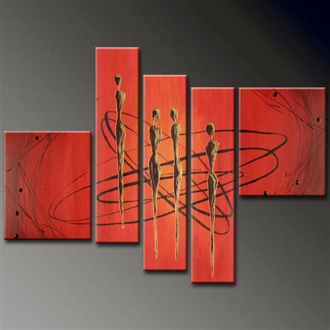 artwork wall decor wall decor