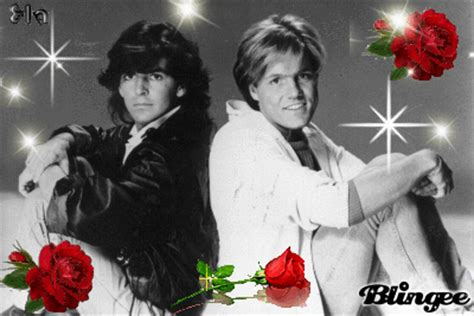modern talking picture 129131381 blingee