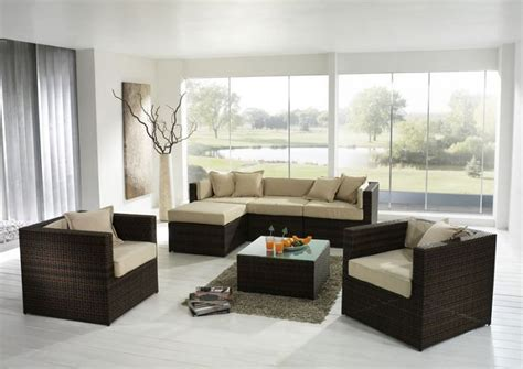 appealing simple home decorating ideas simple interior decoration ideas for living room easy