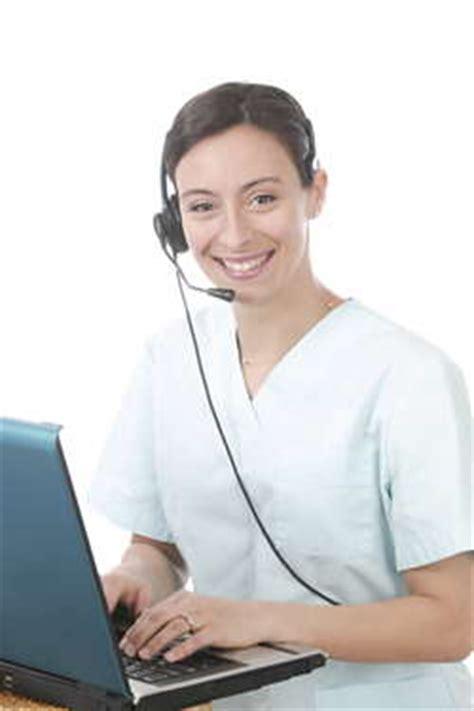 formation secretaire medicale la choisir la financer et la r 233 ussir